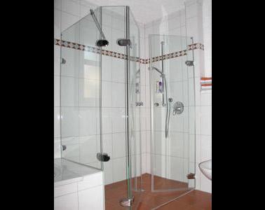 Kundenbild klein 4 Donau Glas GmbH
