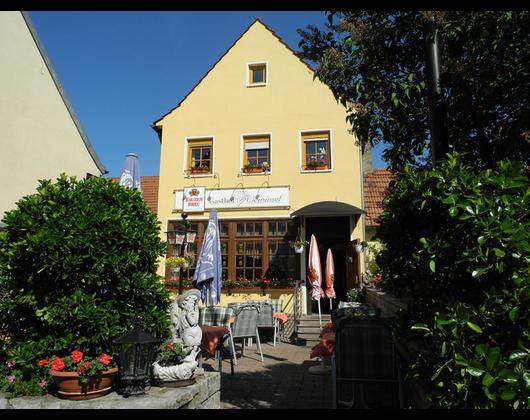 Kundenbild klein 2 Weininsel Gasthof