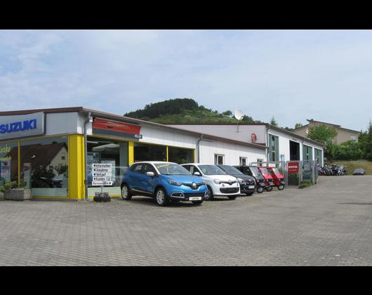 Kundenbild klein 2 Autohaus Keller
