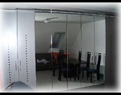 Kundenbild klein 2 Büroeinrichtung Kaiser