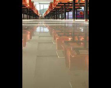 Kundenbild groß 1 Axaclean Service GmbH Gebäudereinigung