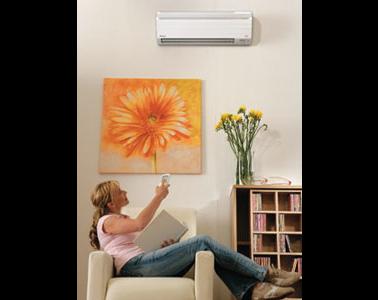 Kundenbild klein 6 Kälte- u. Klimaanlagen Schüssler