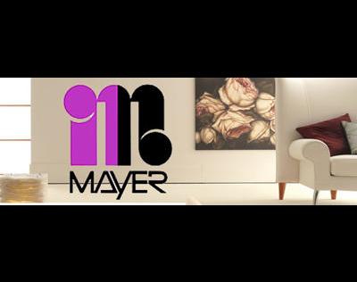 Kundenbild klein 1 Maler - Erich Mayer GmbH
