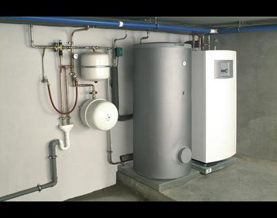 Kundenbild klein 5 Klimaanlagen Pietz