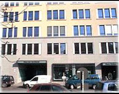 Kundenbild klein 3 Deutscher Mieterbund Aschaffenburg