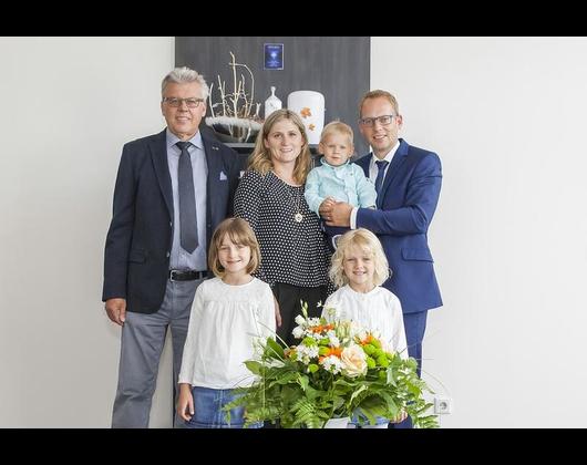 Kundenbild klein 9 Bestatter Gleißner & Steinmann