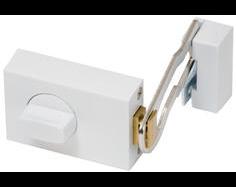 Kundenbild klein 2 Enrico Richter, Sicherheitstechnik, Schlüsseldienst & Detektei
