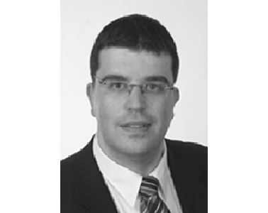 Kundenbild klein 4 Rechtsanwalt Gerhard Meyer