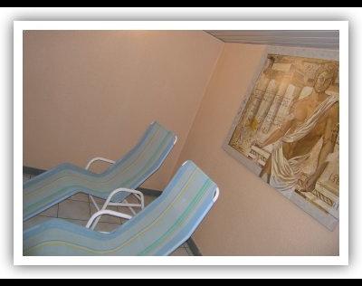 Kundenbild klein 3 REHA FIT Vorsprung durch Pravention Rehabilitation/Fitness
