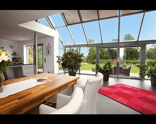 Kundenbild groß 1 Glasgroßhandel Adamer Christian GmbH
