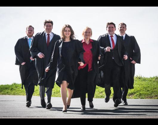 Kundenbild groß 1 Besold Rechtsanwälte