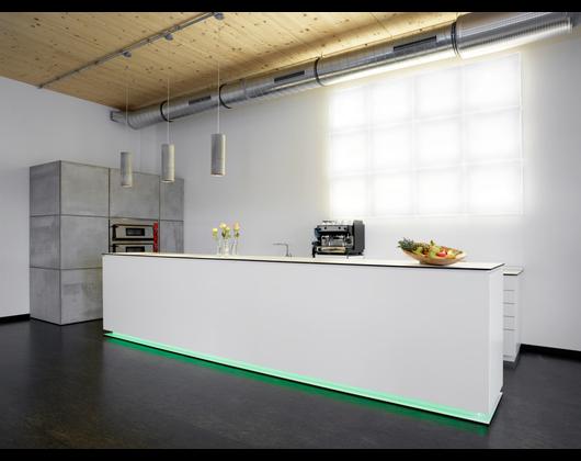 Kundenbild groß 1 Regiolux GmbH Beleuchtung