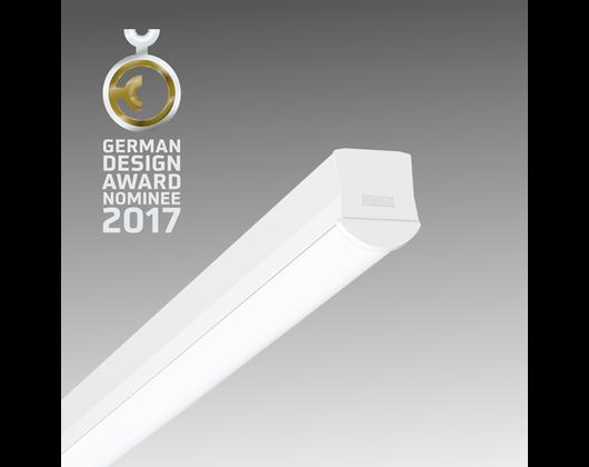 Kundenbild klein 9 Regiolux GmbH Beleuchtung