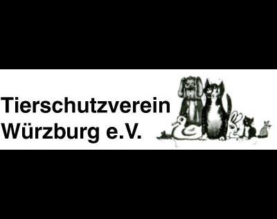 Kundenbild groß 1 Tierheim Würzburg