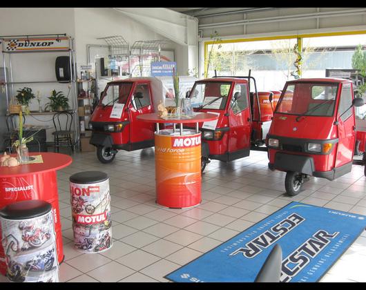 Kundenbild klein 5 Autohaus Keller
