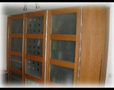 Kundenbild klein 6 Büroeinrichtung Kaiser