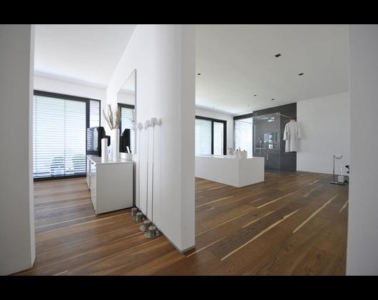 herrmann parkett m bel r ume in 63927 b rgstadt. Black Bedroom Furniture Sets. Home Design Ideas
