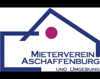 Kundenbild groß 1 Deutscher Mieterbund Aschaffenburg