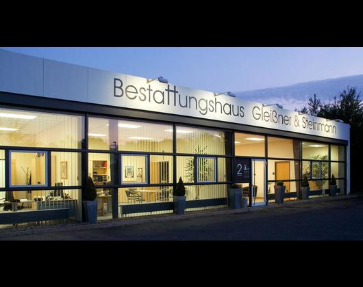 Kundenbild klein 5 Bestatter Gleißner & Steinmann