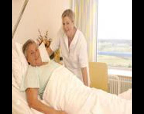 Kundenbild klein 2 Ärztliches Praxiszentrum am Bruderwald Neuronetz