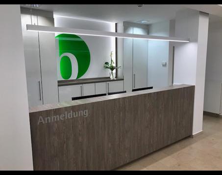 Kundenbild klein 2 Cutis Laserzentrum Würzburg GmbH