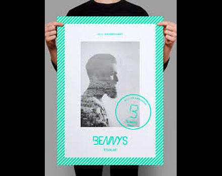 Kundenbild klein 3 Bennys Friseure