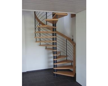 Kundenbild klein 3 Grünewald Treppen
