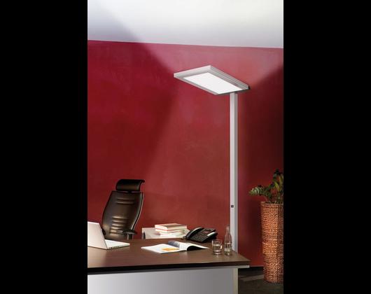 Kundenbild klein 2 Regiolux GmbH Beleuchtung