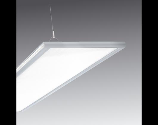 Kundenbild klein 5 Regiolux GmbH Beleuchtung
