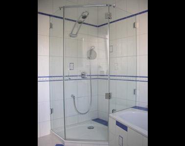 Kundenbild klein 3 Donau Glas GmbH