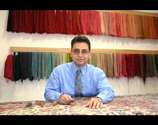 Kundenbild klein 2 Anusch Teppiche