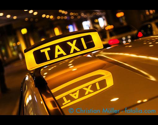taxi sporer furth im wald kontaktieren. Black Bedroom Furniture Sets. Home Design Ideas