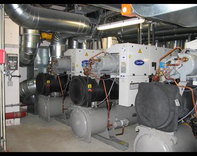 Kundenbild klein 3 Klimaanlagen Pietz
