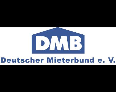 Kundenbild klein 2 Deutscher Mieterbund Aschaffenburg