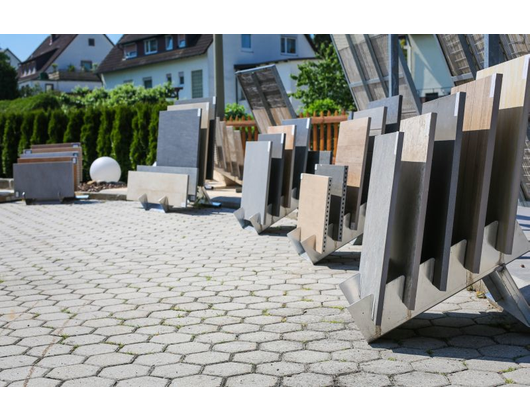 Kundenbild klein 3 Hübner Fliesen GmbH