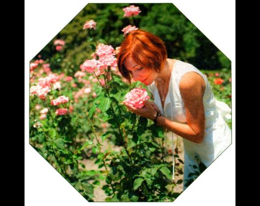 Kundenbild klein 7 Garten Kröner