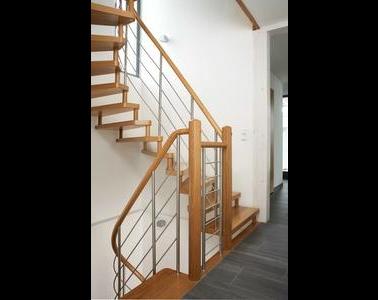 Kundenbild klein 10 Grünewald Treppen