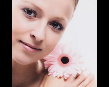 Kundenbild groß 1 Kosmetik Balaz Helena
