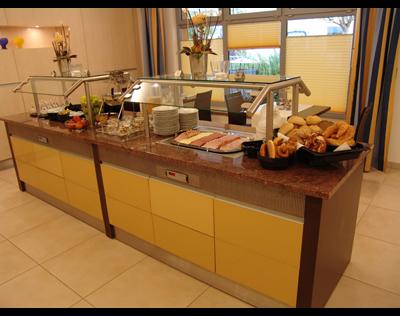 Kundenbild klein 6 Hotel Lindleinsmühle