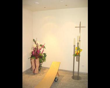 Kundenbild klein 6 Bestattungen Utzmann Hans