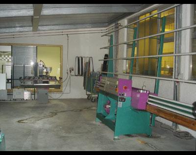 Kundenbild klein 4 Glas Elstner GmbH