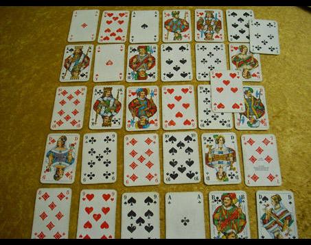 Kundenbild groß 1 Meiner Helga-Kartenlegen-Handlinien deuten Ganzheitlich spirituelle Lebensberatung