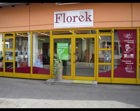Florek gmbh in bamberg in das rtliche Florek bamberg markisen