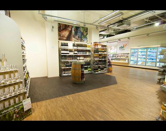 Kundenbild klein 6 Uffenheimer Parkett GmbH