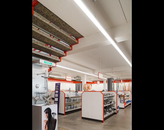 Kundenbild klein 3 Regiolux GmbH Beleuchtung