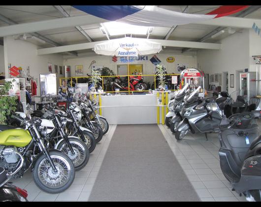 Kundenbild klein 3 Autohaus Keller