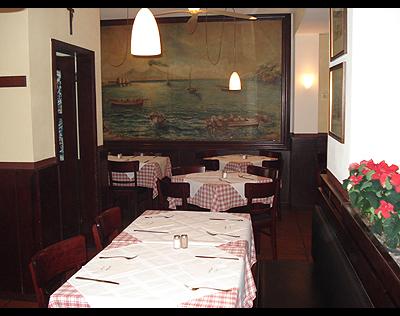 Kundenbild klein 3 Bella Napoli Da Luigi Pizza Inh. Tonino Marsico