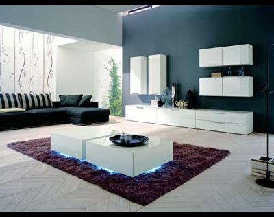Kundenbild groß 1 Möbel Hessler Eberhard