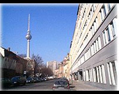 Kundenbild klein 4 Deutscher Mieterbund Aschaffenburg