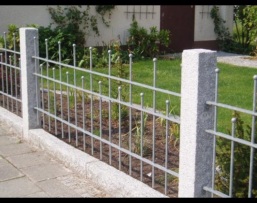 Kundenbild klein 2 Garten- u. Landschaftsbau Arber